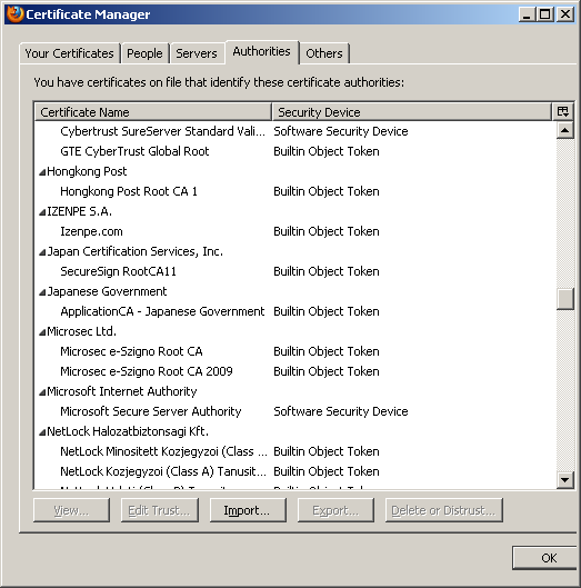 certificate-screenshot