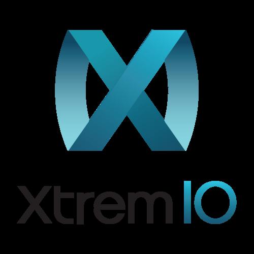 XtremIO+Stack+NB+copy