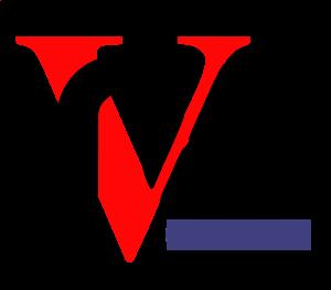 Virtual_Network_Computing_(logo).svg