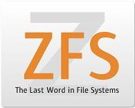 zfs-lastword