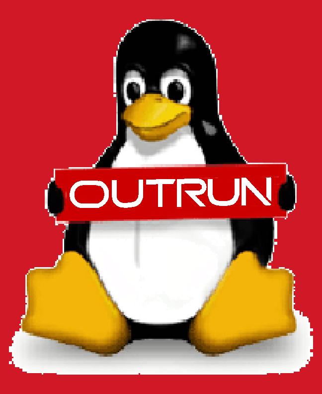 outrun-logo-transparent