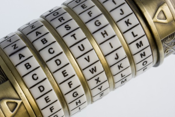 passwordrolo